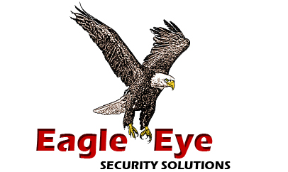 security systems eagle eye security systems