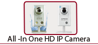 eagle eye cctv security systems